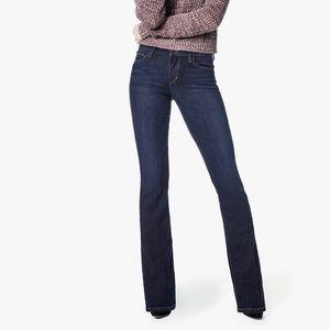 Joes Blue Jeans